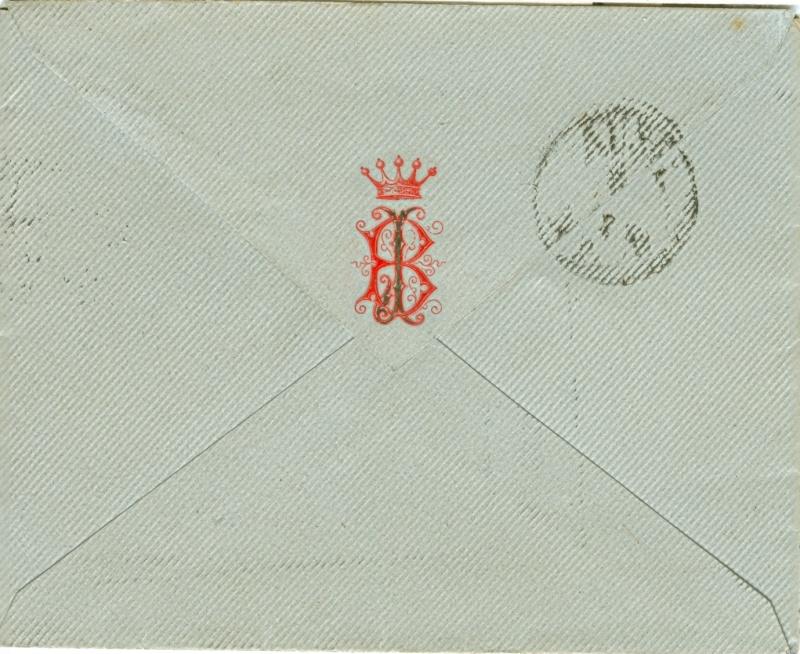 Freimarken-Ausgabe 1867 : Kopfbildnis Kaiser Franz Joseph I - Seite 2 Franze11