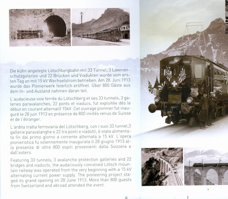 Eisenbahn - Seite 5 Loitsc13