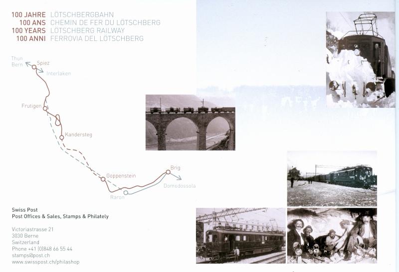 Eisenbahn - Seite 5 Loitsc14