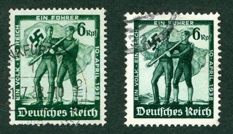 Deutsches Reich April 1933 bis 1945 - Seite 7 Mi_66210