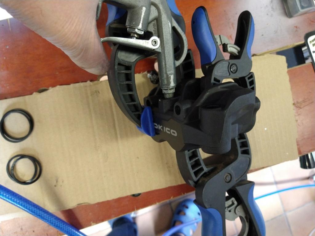 Remplacement des joints d'étriers de frein avant Img_2057