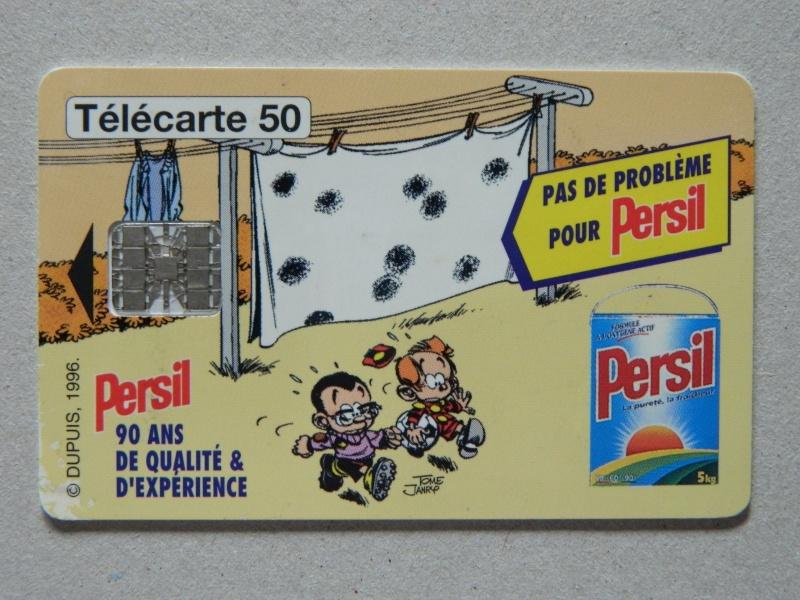 La Petite Collection d'objets du P'tit Spirou, de Spirou et de Marsupilami Dscn8322
