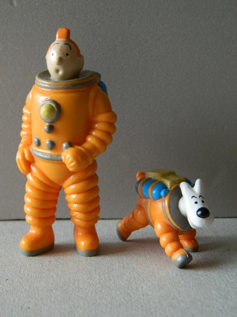 Ma Collection d'objets de Tintin Dscn8524