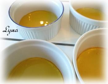 Crème caramel Eagle brand Crame_10
