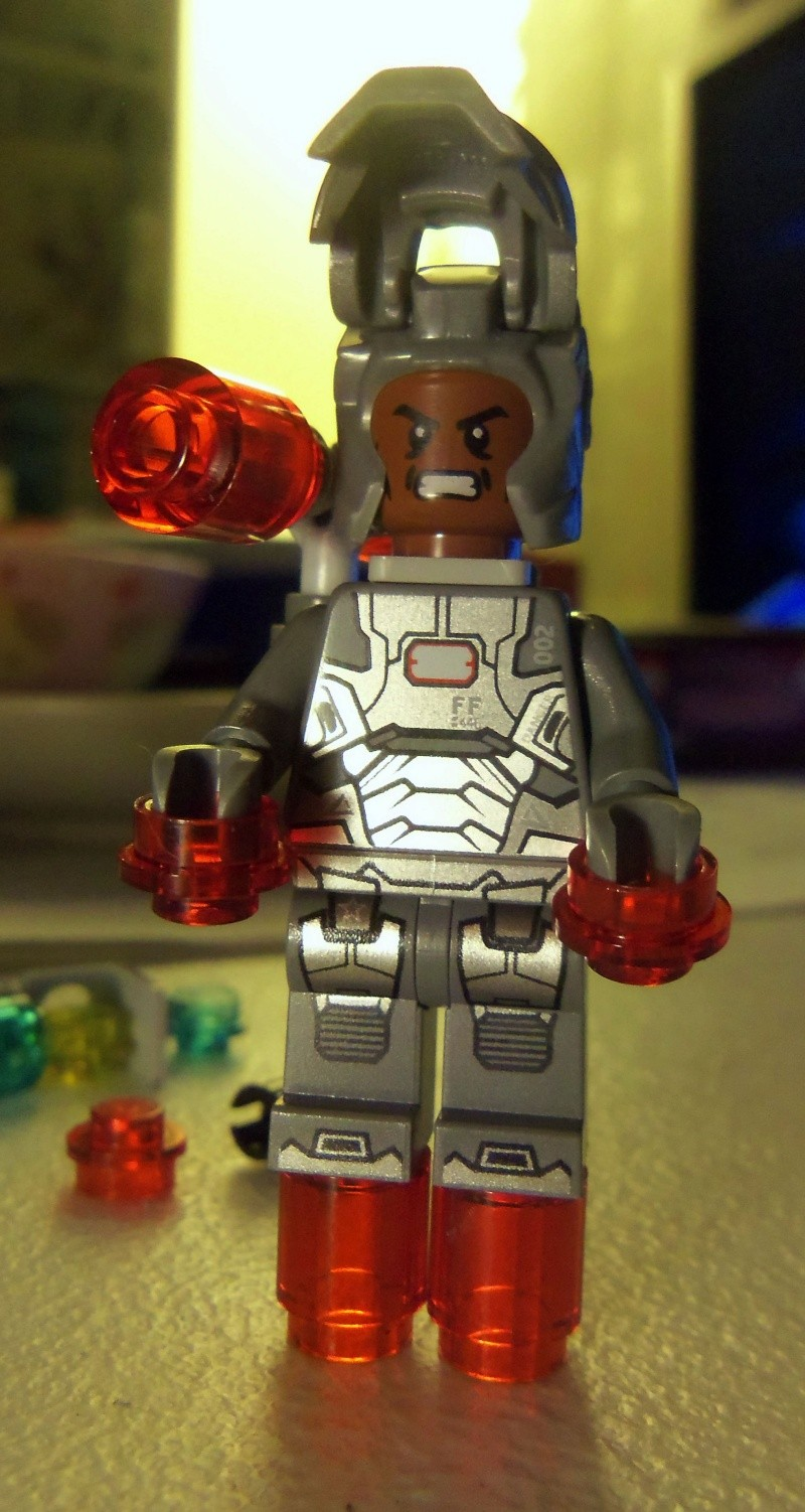 76006 Iron Man: Extremis Sea Port Battle 102_0921