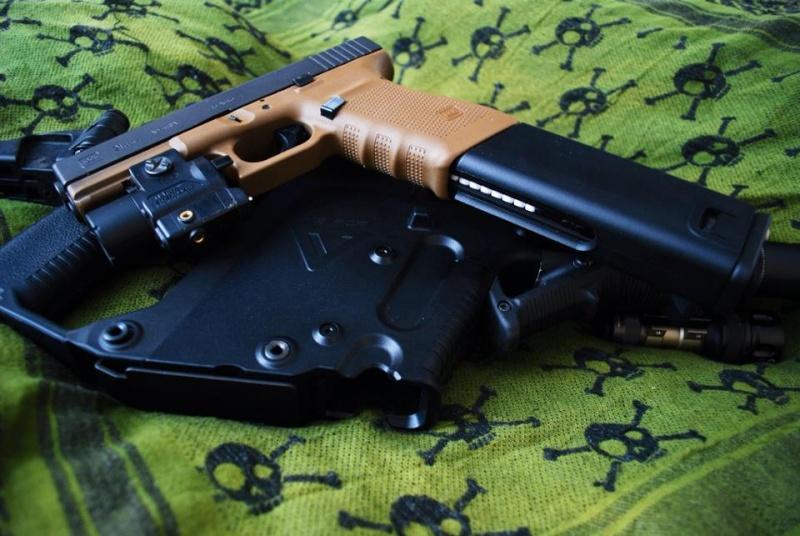 Opinion: Sell AR for a SA 1911 TRP? Kwa_g210
