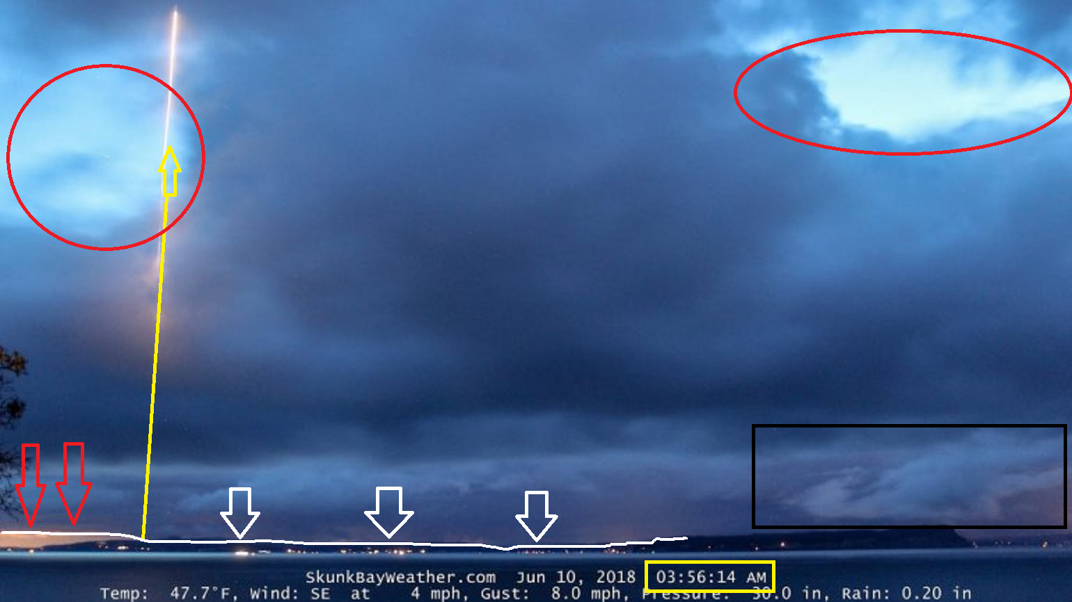 That Missile Picture - My Detailed Analysis Missil10