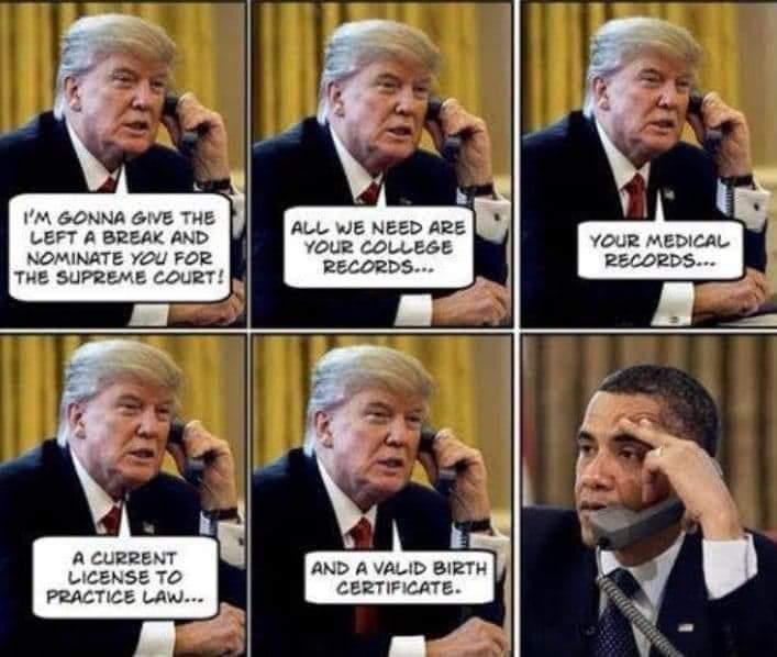 On the lighter side~ - Page 4 Obama_10
