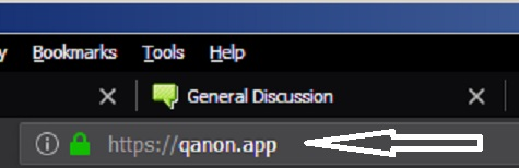 "Getting To ""Q"" Posts - One Way Or Another - Or Another - Or Another Qapp10"