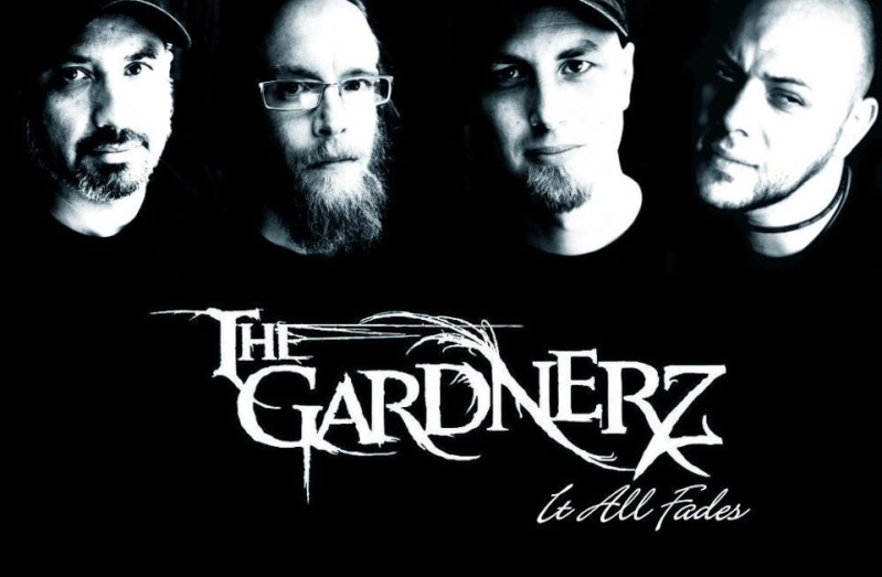 "THE GARDNERZ (Sweden) ""It All Fades"" CD EP (Doom / Death Metal) It_all10"