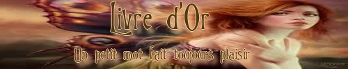 DAPHNE TAROT Livres10