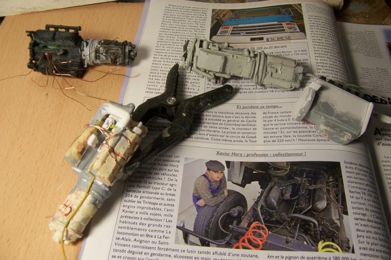 Renault R 370 Turboleader - Page 2 Tr_32011