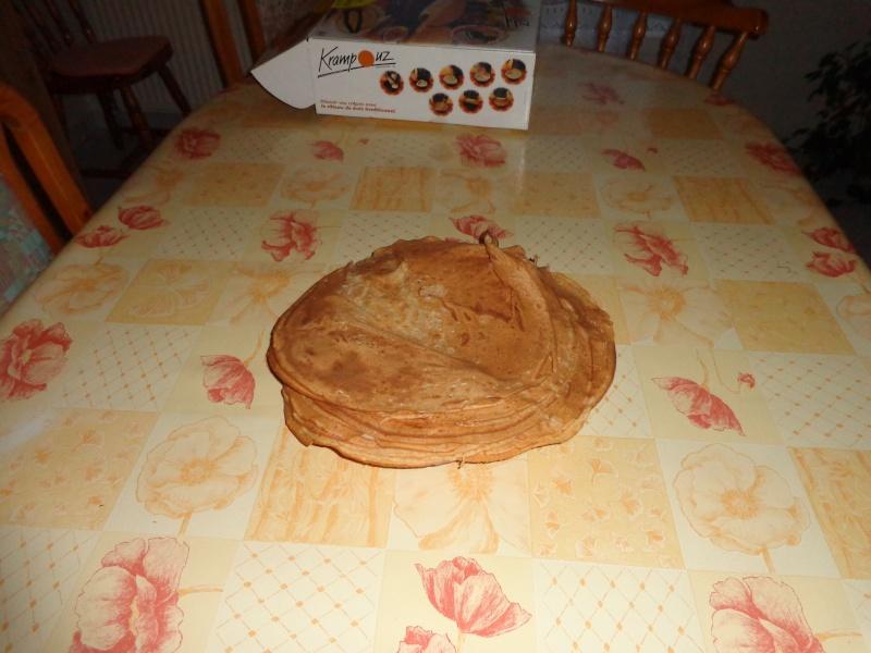 On va bientôt faire des crêpes bretonnes ..... Dsc00010