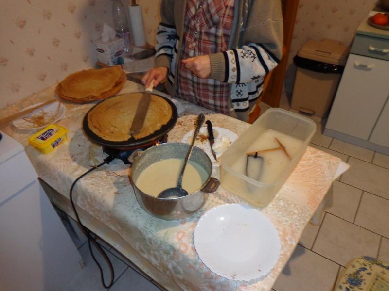 On va bientôt faire des crêpes bretonnes ..... Dsc00013