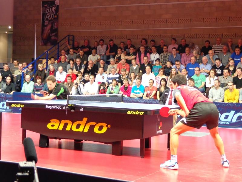 Tennis de table Dsc00129