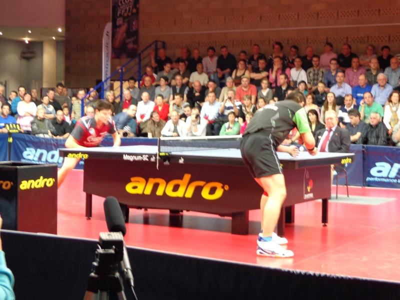 Tennis de table Dsc00131
