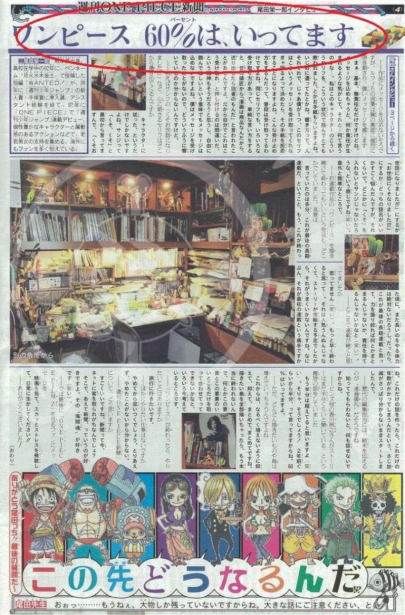 One Piece va durer 10 ans encore !!! 4_copi10