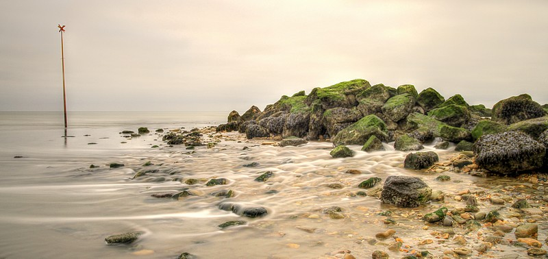 paysages (fabien) - Page 6 Img_0810