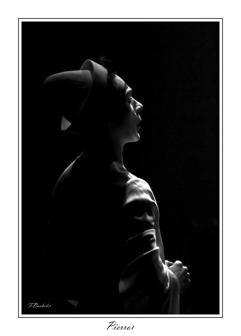 Mes portraits (Fabien) - Page 4 Img_1614