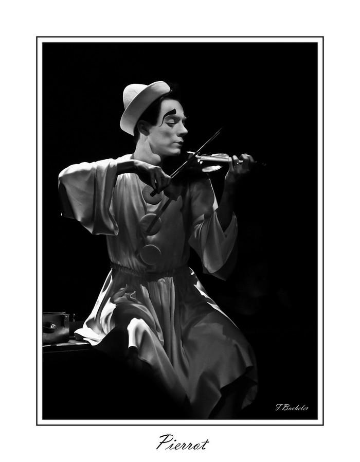 Mes portraits (Fabien) - Page 4 Img_1615