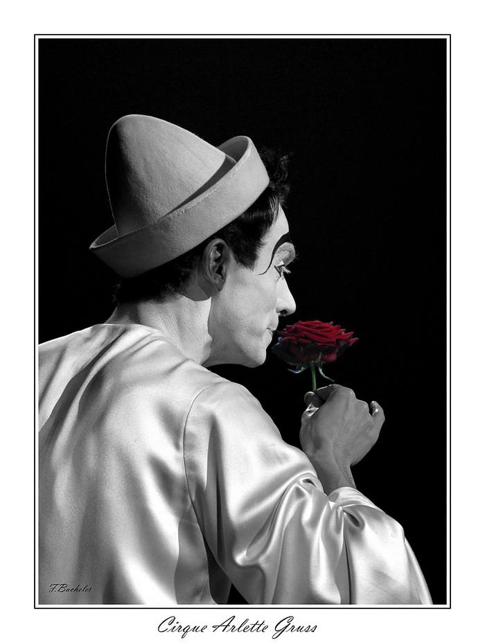 Mes portraits (Fabien) - Page 4 Img_1616