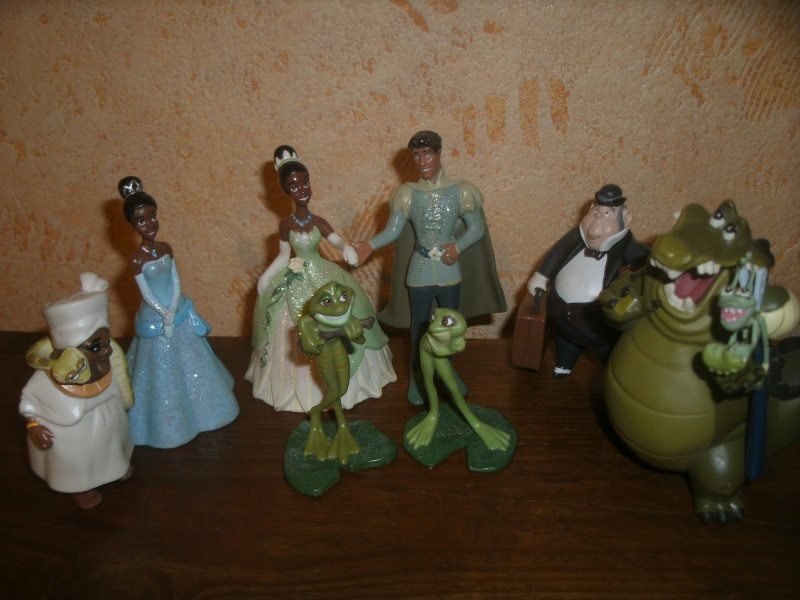 Nos trouvailles Disney dans les vide-greniers - Page 7 Gedc6120
