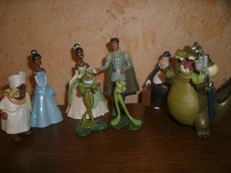Nos trouvailles Disney dans les vide-greniers - Page 7 Gedc6121