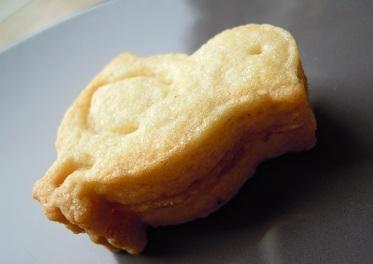 Biscuits de pâques - Page 2 Dscn0811