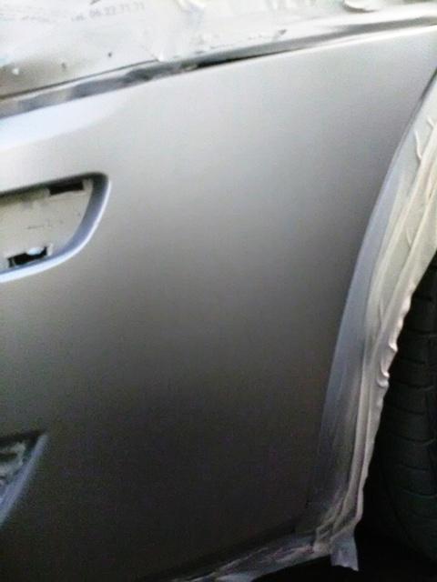 C'è qualcuno di voi che fa ritocchi sulla propria auto? Aiutatemi a chiarire le idee!! Img_2012