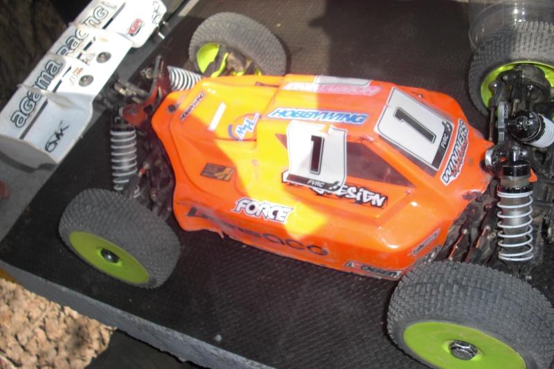 course pertuis le 3MARS ligue 10 Cimg9112