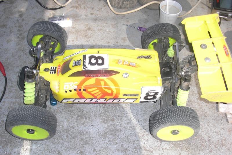 course pertuis le 3MARS ligue 10 Cimg9116