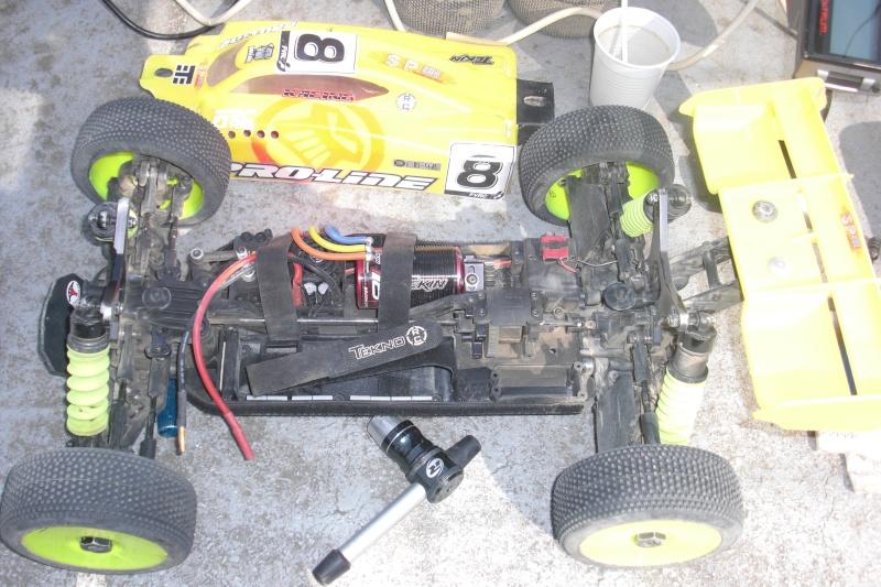 course pertuis le 3MARS ligue 10 Cimg9117