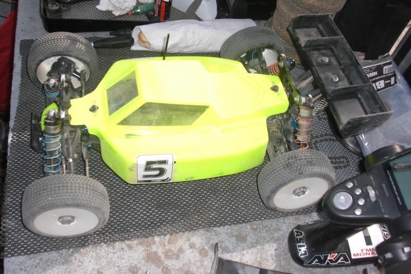 course pertuis le 3MARS ligue 10 Cimg9118