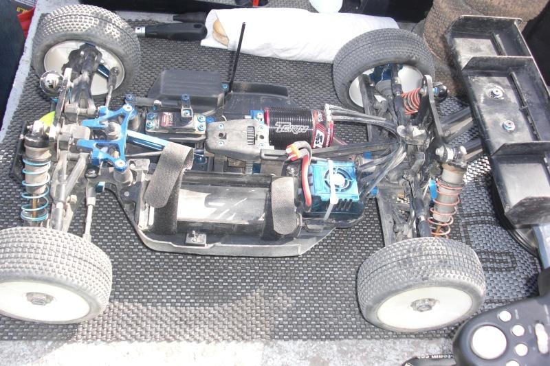 course pertuis le 3MARS ligue 10 Cimg9119