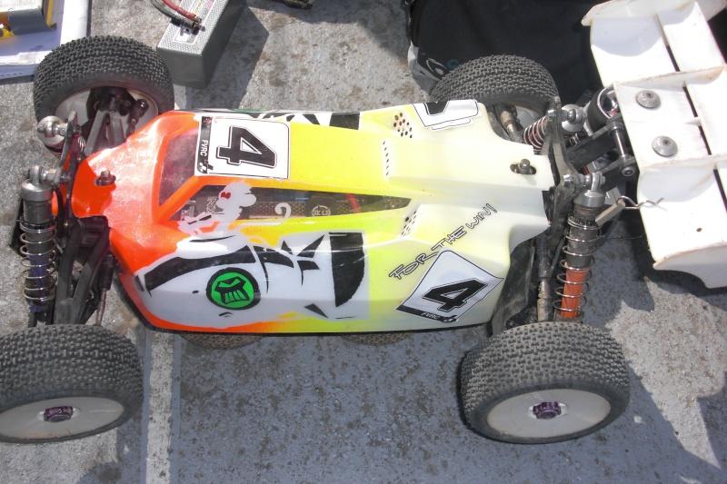 course pertuis le 3MARS ligue 10 Cimg9210