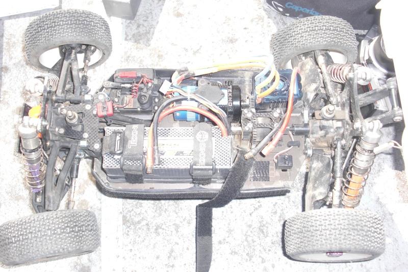 course pertuis le 3MARS ligue 10 Cimg9211