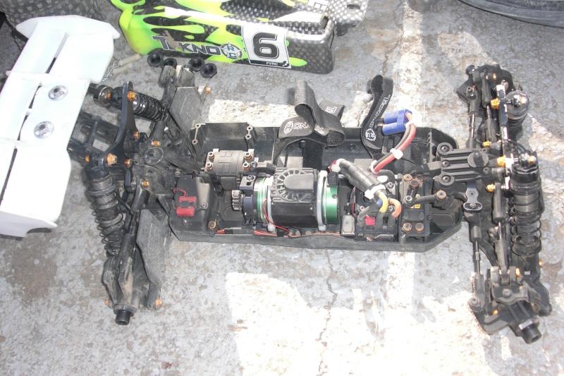 course pertuis le 3MARS ligue 10 Cimg9213