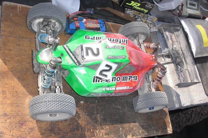 course pertuis le 3MARS ligue 10 Cimg9214