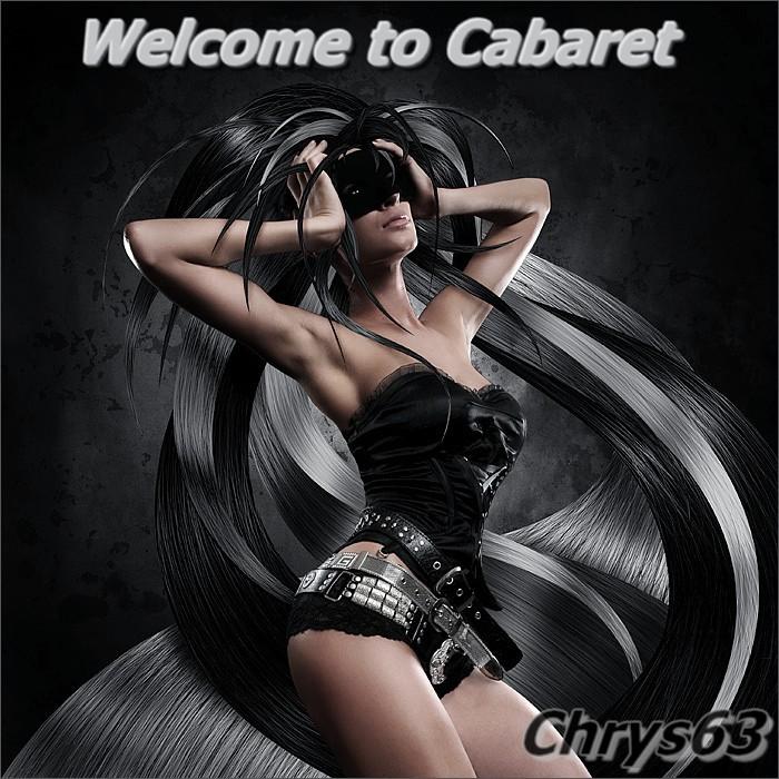 Avatars Cabaret V110