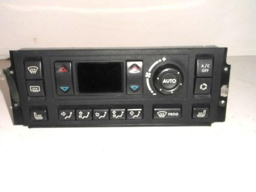 Broche derriére boitier HEVAC T2ec1613