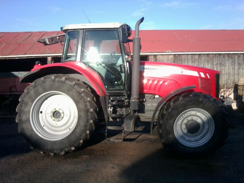Photos de vos tracteurs - Page 3 06410