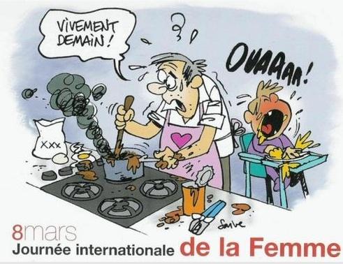 Journée de la femme 1_1010