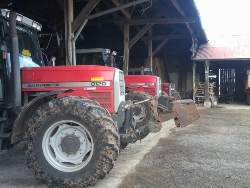 Photos de vos tracteurs - Page 3 Photo012