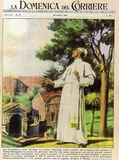 """Bergoglio maintient le cap de """"l'œcuménisme"""" Fatima10"""