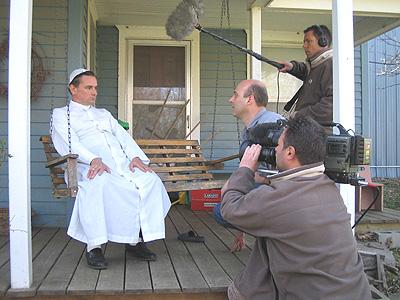 Documents concernant Enoch et Elie Pope10