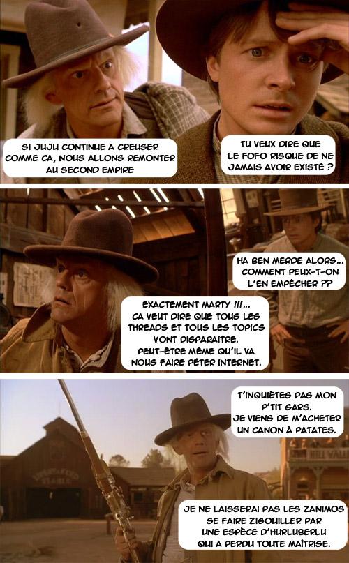 Reçu des Halo - Page 2 Lol10