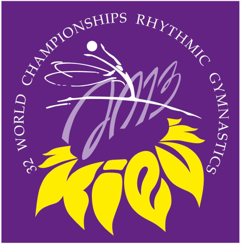 Championnat du monde 2013 - Page 2 55335310