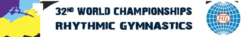 Championnat du monde 2013 - Page 2 77777710