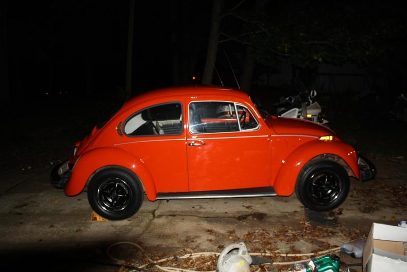 74 beetle sun roof Pics_017