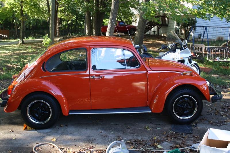 74 beetle sun roof Pics_021